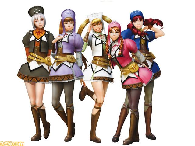 File:FrontierGen-Guide Daughters Render 002.jpg
