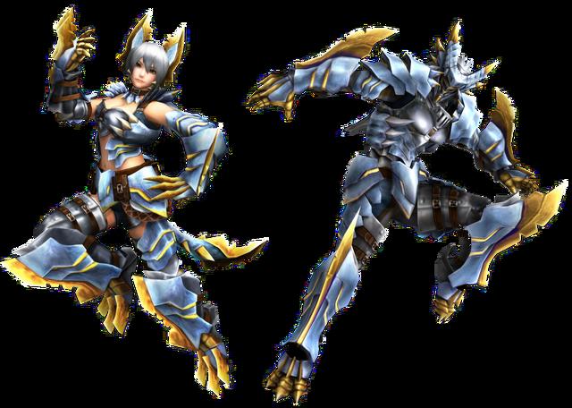 File:FrontierGen-Shiruti Armor (Both) Render 2.png