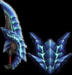 FrontierGen-Sword and Shield 075 Render 001