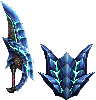 File:FrontierGen-Sword and Shield 075 Render 001.png