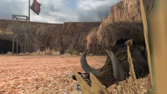 File:MHF1-Arena Screenshot 005.png