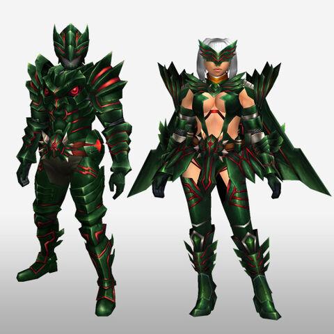 File:MHFG-Rotto Armor (Blademaster) Render.jpg