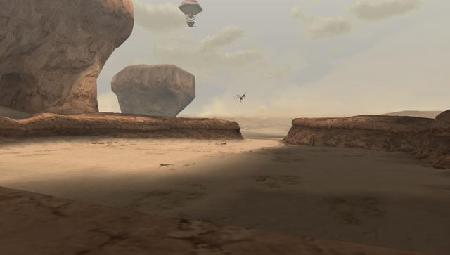 File:MHFU-Desert Screenshot 010.png
