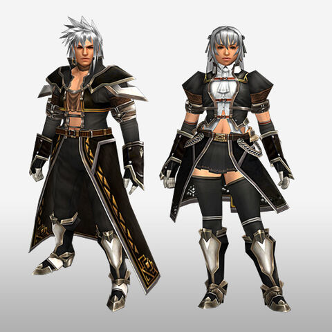 File:FrontierGen-Meran Armor (Blademaster) (Front) Render.jpg