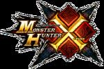 Logo-MHX JP.png