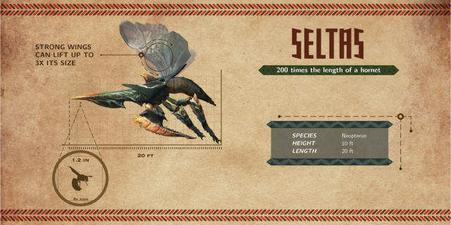 File:MH4U-Seltas Infographic 001.png