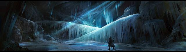 File:MHO-Yilufa Snowy Mountains Concept Art 009.jpg