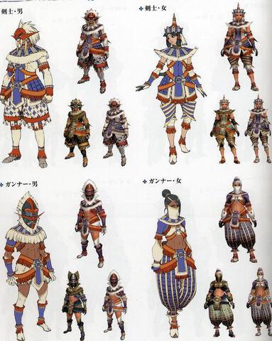 File:Blangonga armor sets.jpg