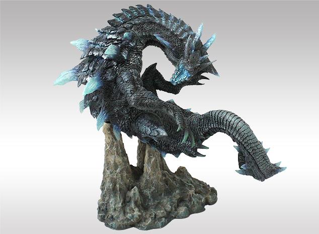 File:Capcom Figure Builder Creator's Model Abyssal Lagiacrus 001.jpg