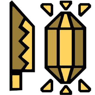 File:Crystal-yellow.png