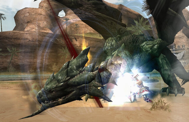 File:MHF-GG-Rathian Screenshot 013.jpg
