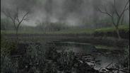 MHF1-Swamp Screenshot 031
