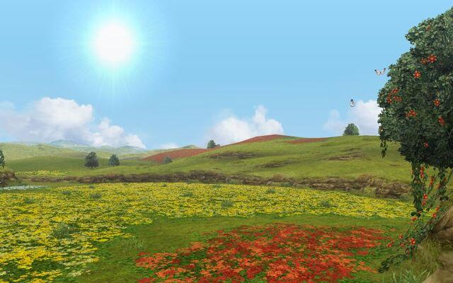 File:MHFGG-Flower Field Screenshot 001.jpg