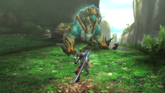 File:MHP3-Zinogre Screenshot 018.png