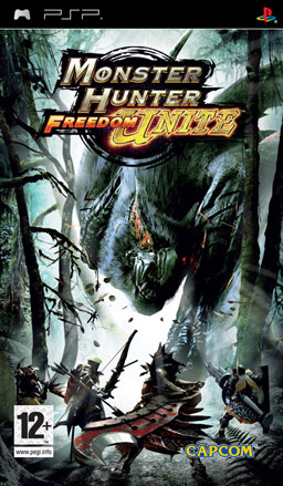 File:Monster Hunter Freedom Unite.jpg