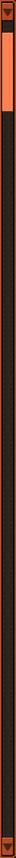 Sidebarscroll