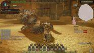 MHO-Baelidae Screenshot 031