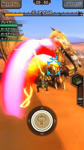 File:MHXR-Diablos Screenshot 002.jpg
