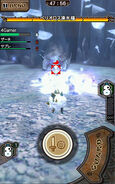 MHXR-Frozen Barioth Screenshot 003