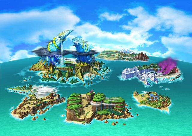 File:MHXR-Islands Artwork 001.jpg