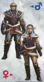 File:Low-Rank Arzuros Armor.jpg