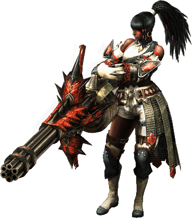 File:MH4-Ace Gunner Render 001.png