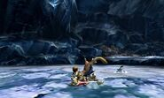 MH4-Zamite Screenshot 009