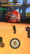 MHXR-Aberrant Deviljho Screenshot 008