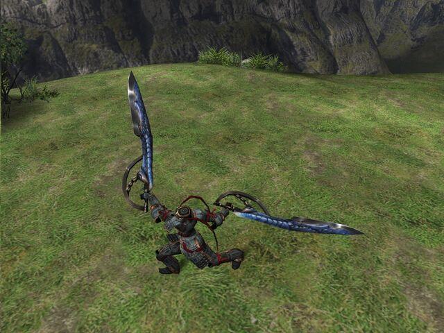File:FrontierGen-ブルーシザー Screenshot 001.jpg