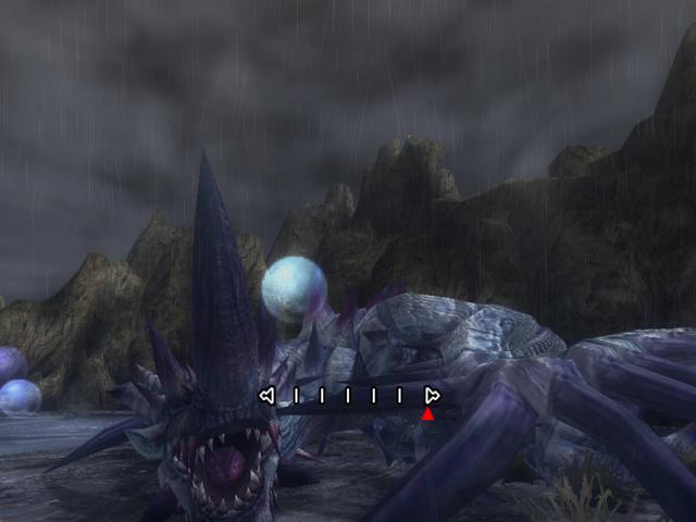 File:FrontierGen-Espinas Rare Species Screenshot 006.png
