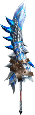 File:FrontierGen-Great Sword 013 Render 001.png