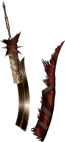 File:FrontierGen-Long Sword 029 Render 001.png
