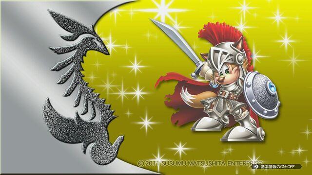File:MH3G-Guild Card Background 001.jpg