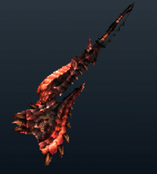 MH4-Switch Axe Render 042
