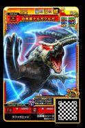 MHSP2-Silverwind Nargacuga Adult Monster Card 001