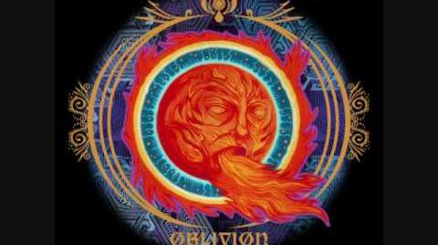 Thumbnail for version as of 04:49, November 24, 2012