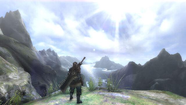 File:Monster Hunter (AZTIG).jpg