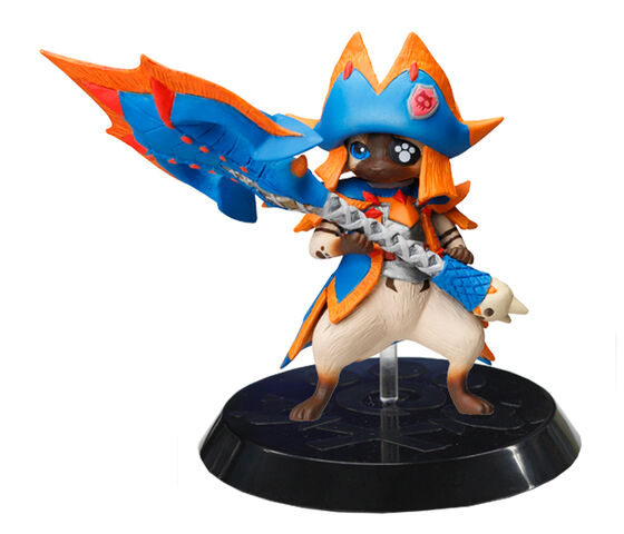 File:Capcom Figure Builder Palicoes Volume 3 Lagiacrus Cat.jpg