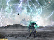 FrontierGen-Diorekkusu Screenshot 041