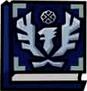 File:MH4U-Award Icon 160.png
