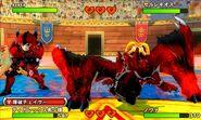 MHST-Molten Tigrex Screenshot 017