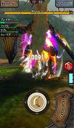 MHXR-Plesioth Screenshot 006