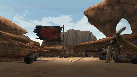 File:Arena-camp.jpg