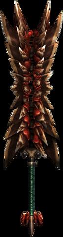 File:FrontierGen-Great Sword 012 Render 001.png