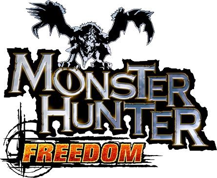 File:Logo-MHF1.png