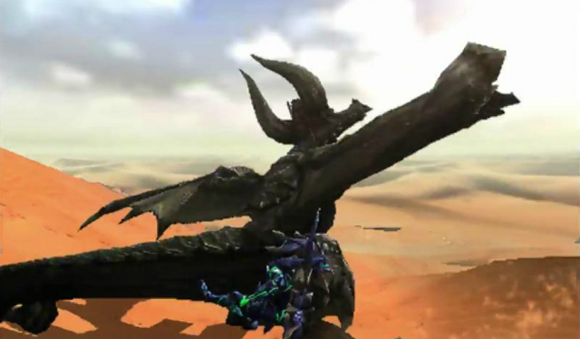 File:MH4U-Black Diablos Screenshot 001.png