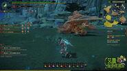MHO-Sandstone Basarios Screenshot 014
