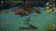 MHO-Sandstone Basarios Screenshot 021
