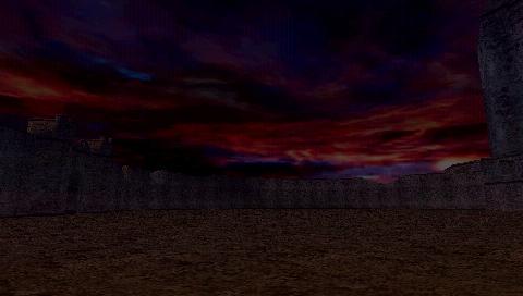 File:CastleSchrade-2.jpg