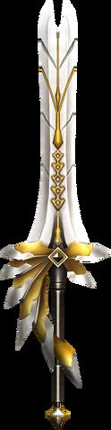 File:FrontierGen-Great Sword 051 Render 001.png